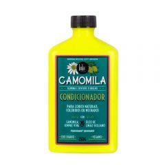Condicionador Camomila Lola - 250g