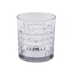 Copo Para Whisky 325Ml Rojemac - Vidro