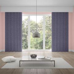 Corta Luz Tecido 4,20x2,50m Blend Havan - Cinza