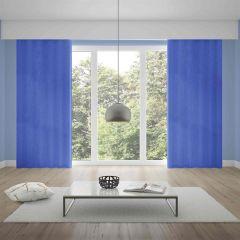 Cortina Rústica Veneza 3,00x2,50m Quarto e Sala - Chambre