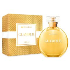 Deo Colônia Glamour Phytoderm - 100ml