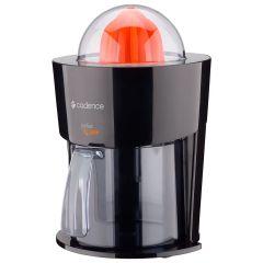Espremedor de Frutas ESP500 Perfect Juice Cadence