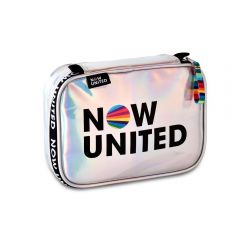 Estojo Holográfico Now United Clio Style - NU3254