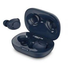 Fone De Ouvido Air Beats Bluetooth Philco - Azul
