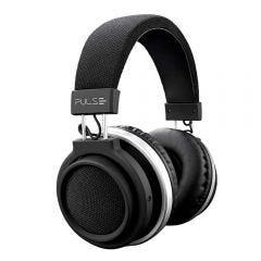 Fone de Ouvido Bluetooth Large PH230 Pulse - Preto