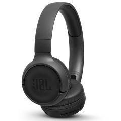 Fone de Ouvido sem Fio JBL Tune T500BT - Preto