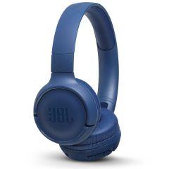 Fone de Ouvido sem Fio JBL Tune T500BT - Azul