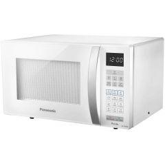 Forno Micro-ondas 25 Litros Panasonic ST35H