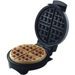 Golden Waffle Britânia 850W