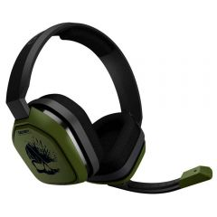 Headset Gamer A10 Pc Astro - Call of Duty