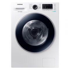 Lava e Seca 11kg/7kg WD4000 Branca Samsung