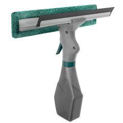 Limpa Vidros Spray FlashLimp - Mescla
