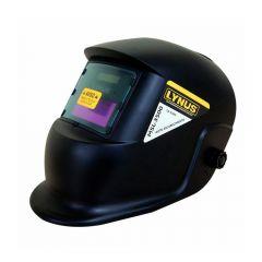 Máscara De Solda Automática Lynus - MSL-3500