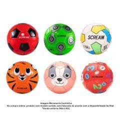 Mini Bola Sintética N2 Scream - TR35