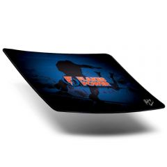 Mousepad Gamer Flakes Power Speed G Elg - FLKMP002