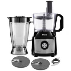 Multiprocessador All in One 800W Philco PMP1200PI