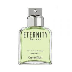 Perfume Eternity For Men Edp Calvin Klein - 30ml