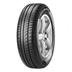 Pneu Pirelli 175-65 R14 Cinturato P1 82T - 32480