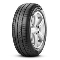 Pneu Pirelli 195/55 R15 Cinturato P1 85V - 0000031978