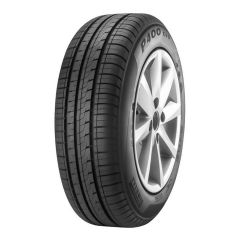 Pneu Pirelli Aro 15 Evo 195/60 R15 88H - 35897