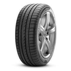 Pneu Pirelli Cinturato P1 Aro 17 225-45 R17 94W - 31649