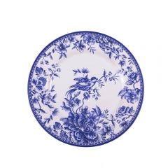 Prato De Sobremesa Alleanza - Chinese Garden