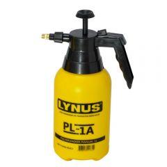 Pulverizador Manual 1 Litro Lynus - PL-1A