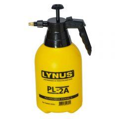 Pulverizador Manual 2 Litros Lynus - PL-2A