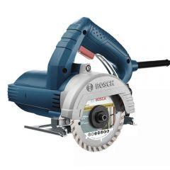 Serra Mármore Bosch GDC150 Titan 1500W Com 2 Discos