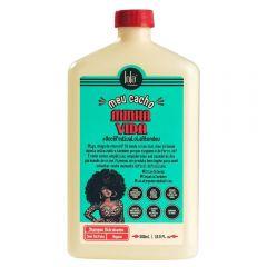 Shampoo Meu Cacho Minha Vida Lola Cosmetics - 500ml