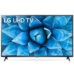 """Smart Tv Led 65"""" Ultra-Hd 4K Lg 65Un7310psc - Bivolt"""