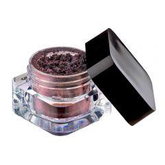 Sombra Pigmento Tn Marchetti - Darck Purple
