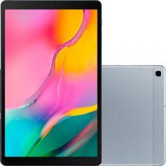 """Tablet Galaxy Tab A 10,1"""" Samsung - T510"""
