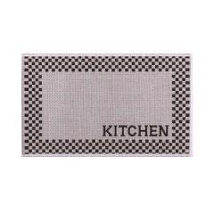 Tapete Amazonas 50X80cm Para Cozinha Havan - Kitchen